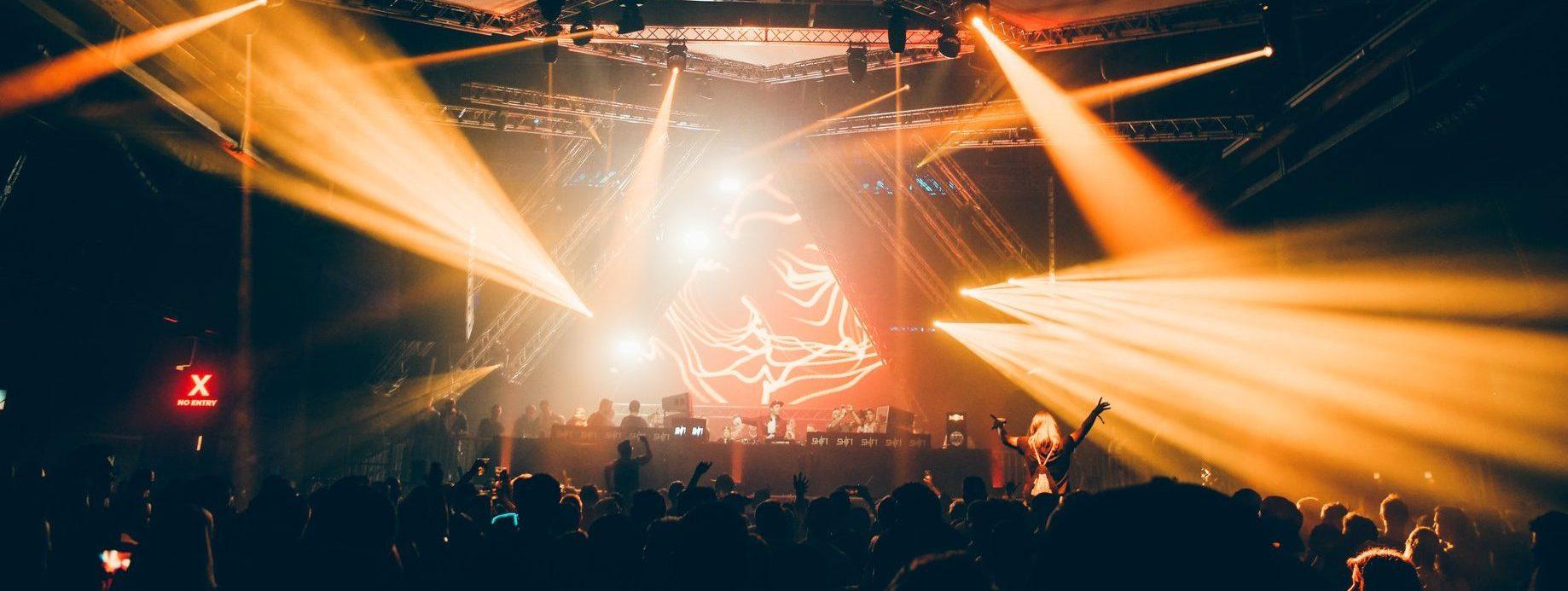 Mozhart Hardstyle Symphonies Podcast Rawstyle, Hardcore Frenchcore Hard Raw Harder Styles DJ Producer Österreich Austria Electric Love ELF SD Shutdown Festival