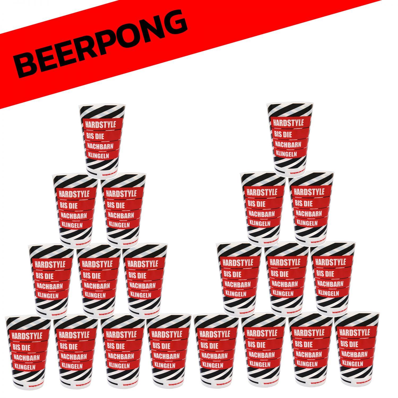 _Beerpong