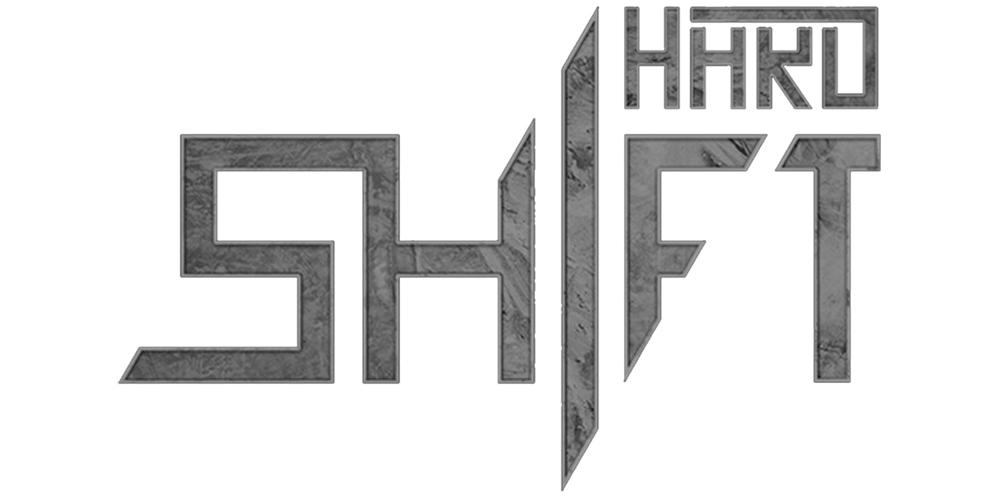 Hardshift_1000x500