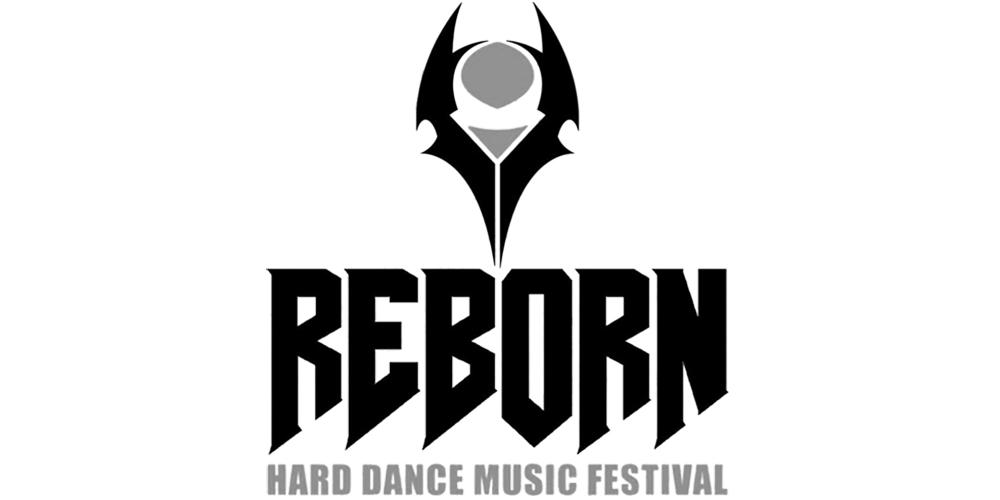 Reborn_1000x500