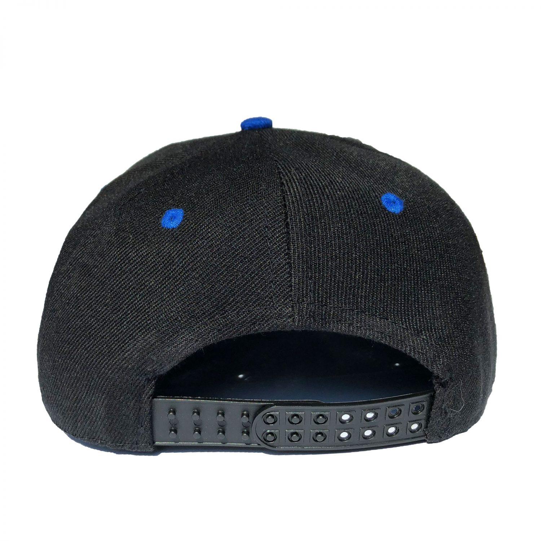 blau-back