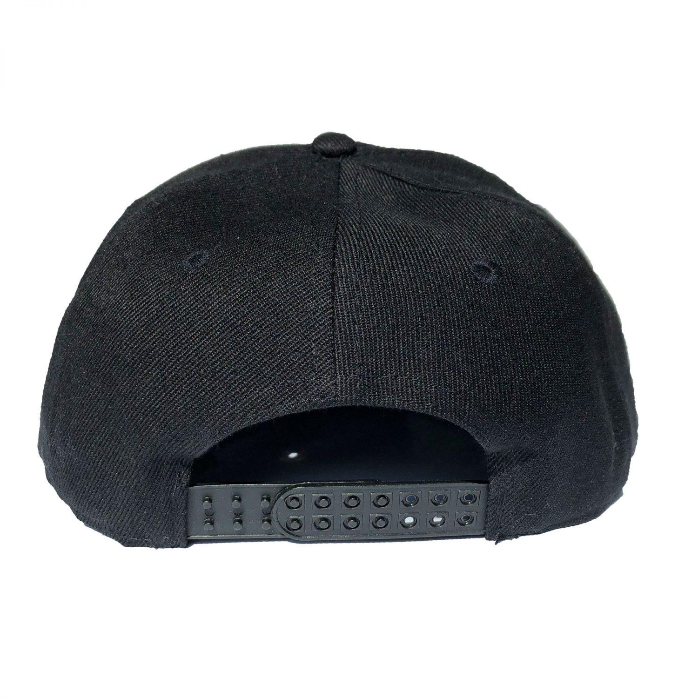 schwarz-back