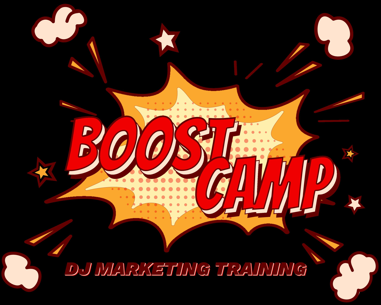 Boostcamp-Logo-v4-transparent
