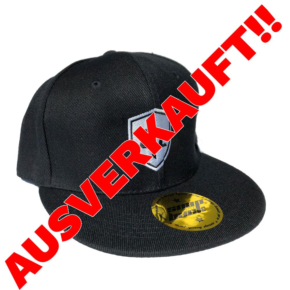 schwarz-back-AUSVERKAUFT