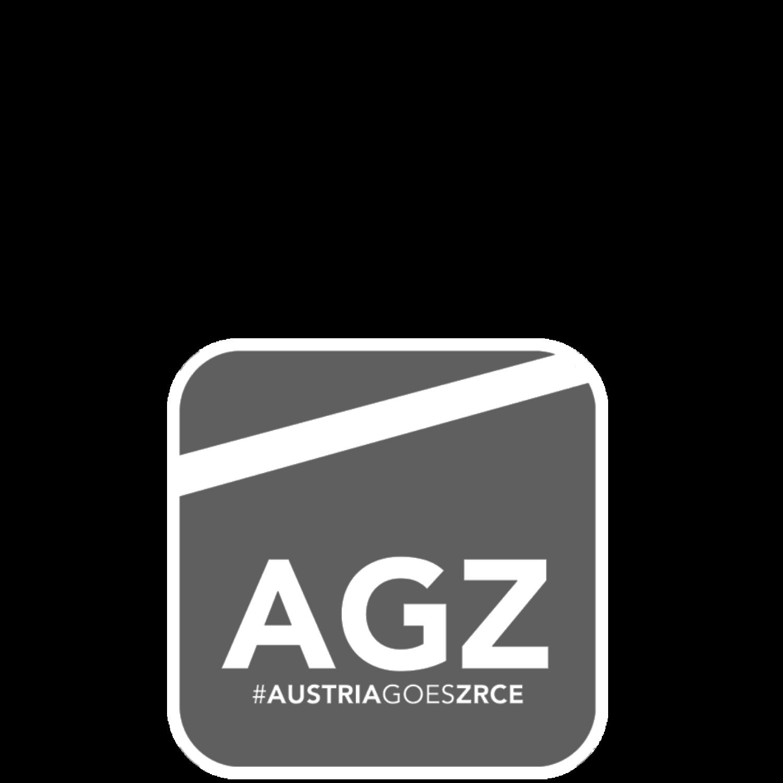 AGZ-2