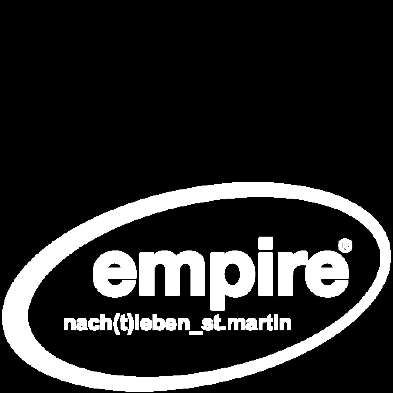EMP-1